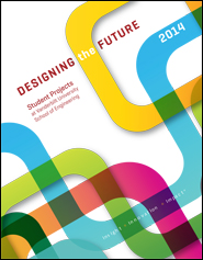Designing the Future 2014