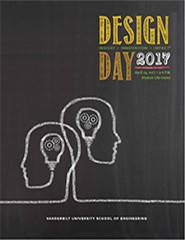 Senior Design Day 2017