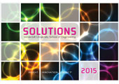 VUSE Solutions 2015