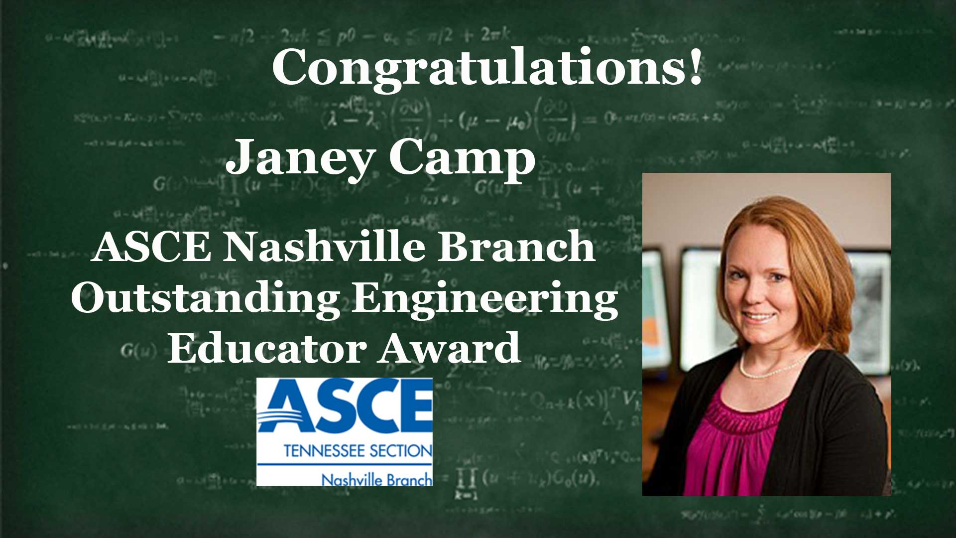 JaneyCamp-OustandingEducator