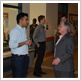 Spring Appreciation & Networking Reception
