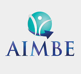 Three biomedical engineering professors elected into AIMBE's College of Fellows