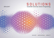 2016 Solutions cover page