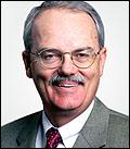 Mickey Sullivan