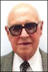 Roy Wauford
