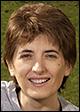 Florence Sanchez
