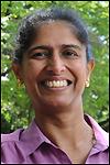 Mahadevan-Jansen