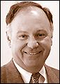 Dennis Bottorff