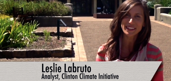 Leslie_Labruto_Civil Engineer_2011