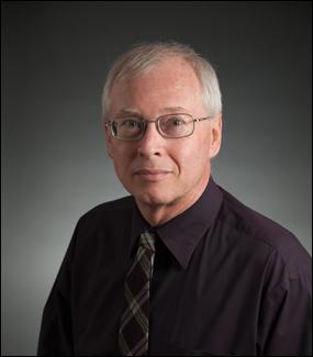 Daniel Fleetwood