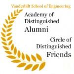 ADA-CDF-featured