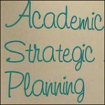 Acad-strategic-plan