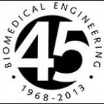 BME_45