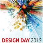 EN-DesignDay2015