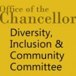 EN-diversity-committee