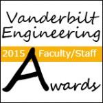 EN-fac-staff-awards