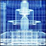 EN-nuclear-technology