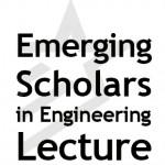 Emerging-Scholors-wordmark