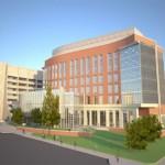 Engineering_Science_Building-585x383