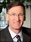 Jay Walsh