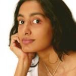Maithilee Kunda