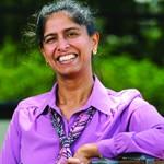 Anita Mahadevan-Jansen