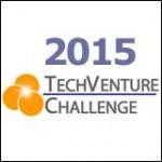 TechVenture-logo