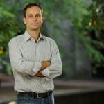 Pietro Valdastri (John Russell/Vanderbilt University)