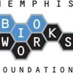 bioworks_logo