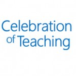 celebration-teaching