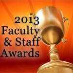 faculty-staff-awards