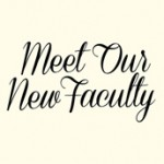 newfaculty-featured