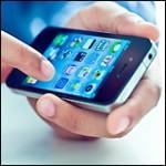 smartphone-160x160